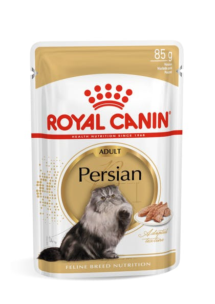PERSIAN-NO-PACKSHOT-POUCH-FBN16