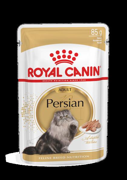 PERSIAN-NO-PACKSHOT-POUCH-FBN16
