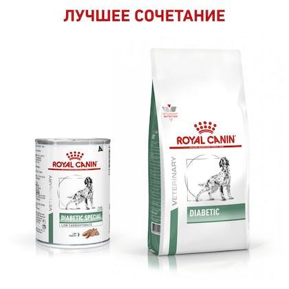 7_RC-VET-WET-DogDiabeticSPLC410g