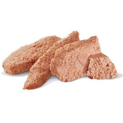 AR-L-Textura-Hepatic-Perro-lata-Veterinary-Diet-Canine-Humedo_Med._Res.___Basic