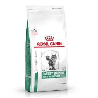 Satiety Support Felino