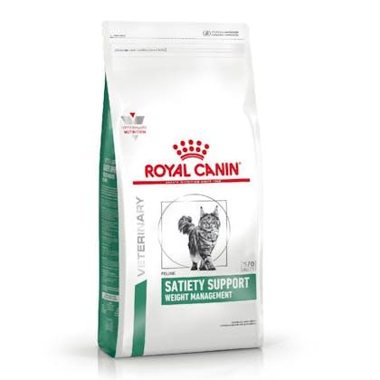 AR-L-Producto-Satiety-Feline-Veterinary-Healt-Nutrition-Seco-rc-jpg-jpg-2000x1320-150-RGB.jpg_512232