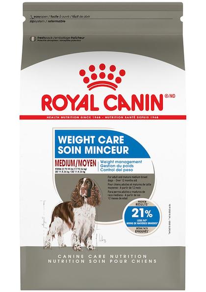 Weight_Care_Medium_Dog_1