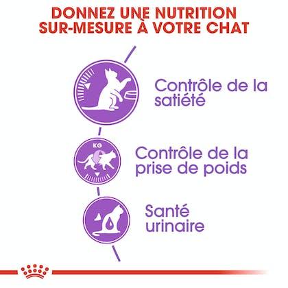 RC-FHN-AppetiteControlSterilised-CV-Eretailkit-2-fr_FR