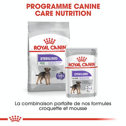 RC-CCN-SterilisedMini-CV-Eretailkit-6-fr_FR