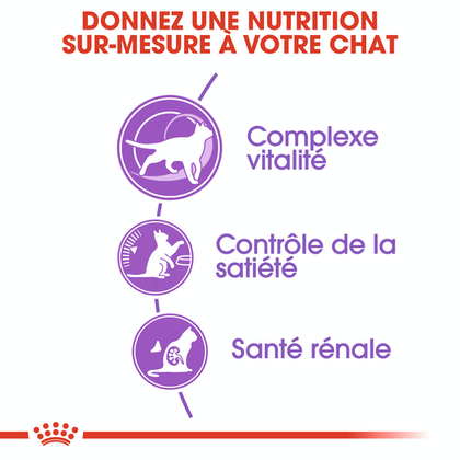 RC-FHN-AppetiteControlSterilised7-CV-Eretailkit-2-fr_FR