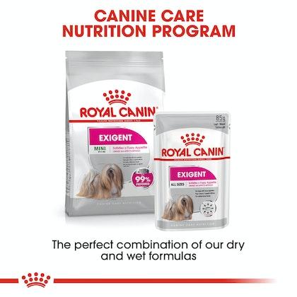 CCN-ExigentMini-CV-Eretailkit-6