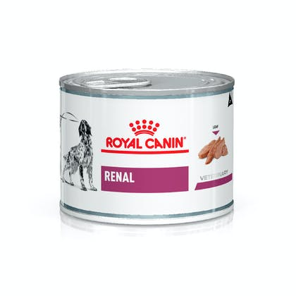 AR-L-Producto-Renal-Canine-Veterinary-Healt-Nutrition-Humedo