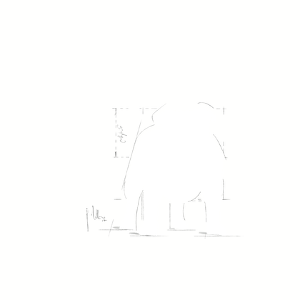 BULL-AD-ILLUSTR-FACING-BHN17