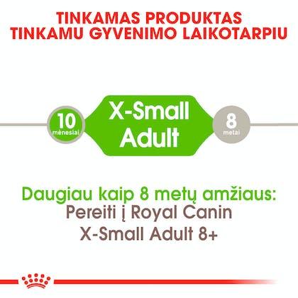 RC-SHN-AdultXSmall-CV-EretailKit-1-lt_LT