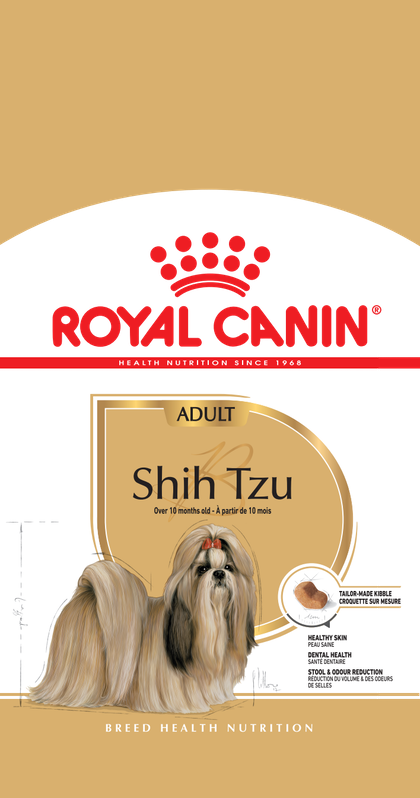 AD_SHIH-TZU_FACING_BHN18_LINE