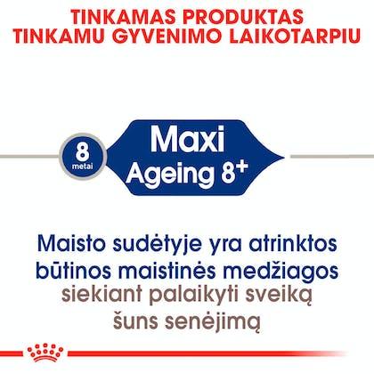 RC-SHN-AgeingMaxi8-CV-EretailKit-1-lt_LT