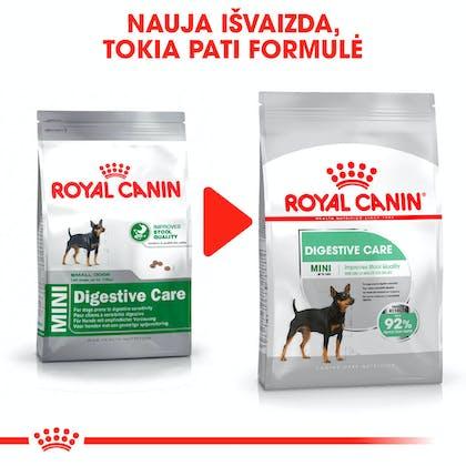 RC-CCN-DigestiveMini-CV-Eretailkit-1-lt_LT