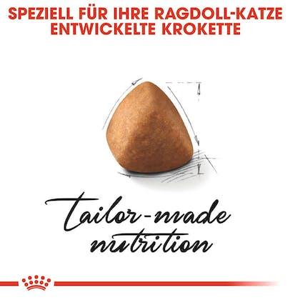 RC-FBN-Ragdoll-Kibble_DE