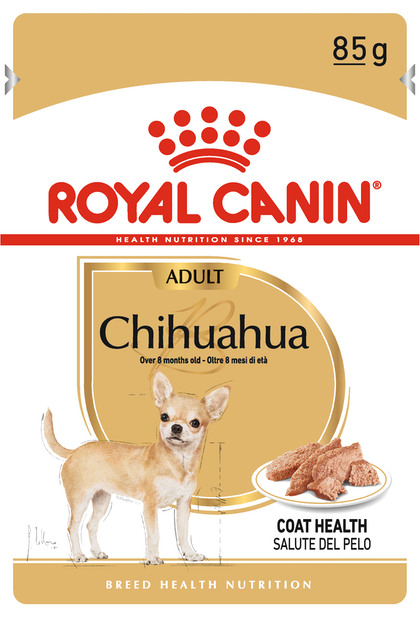 CHIHUAHUA_S_FACING_POUCH_LINE