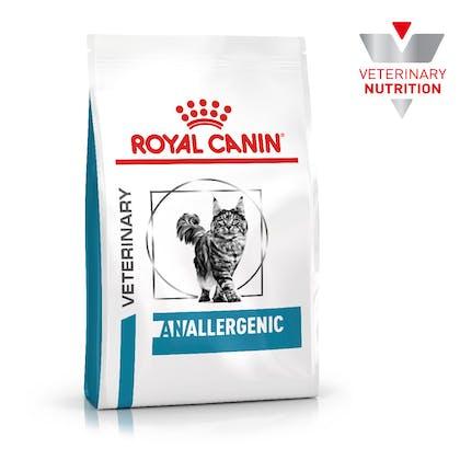 VHN-BrandFlagship-Hero-Images-Dermatology Anallergenic Cat Dry-B1