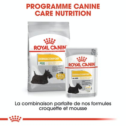 RC-CCN-DermaMini-CV-Eretailkit-6-fr_FR