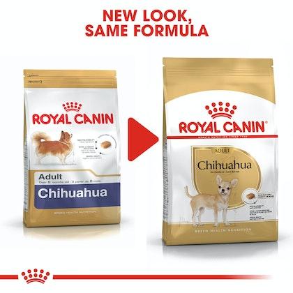 BHN-Chihuahua-CV-Eretailkit-4
