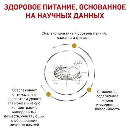 4_RC-VET-DRY-CatUrinarySOMC-rus4