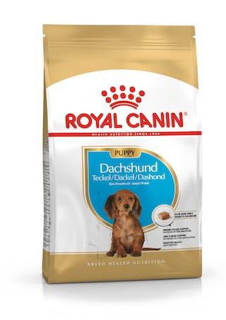 DSP 臘腸幼犬專用乾糧