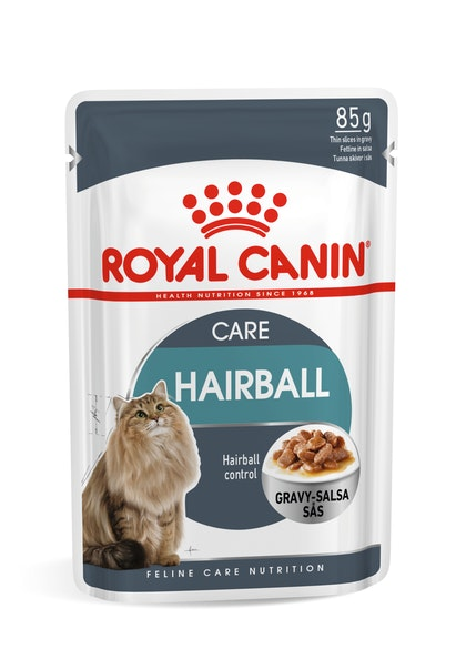 FCNW16_HAIRBALL_CIG_S_POUCH