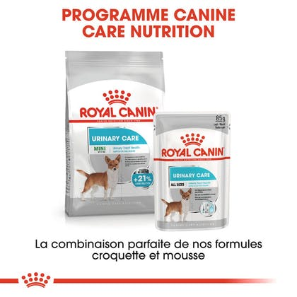 RC-CCN-UrinaryMini-CV-Eretailkit-5-fr_FR