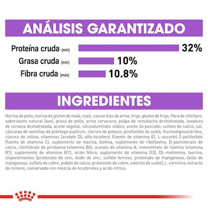 RC-FHN-AppetiteControlSterilised-CV-Eretailkit-7
