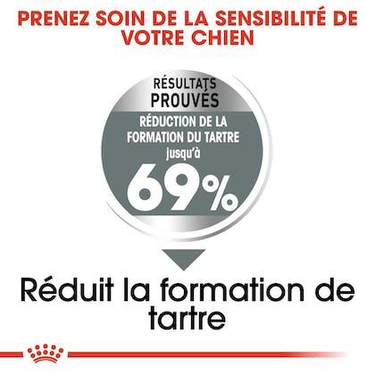 RC-CCN-DentalMini-CV-Eretailkit-2-fr_FR