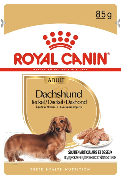 DACHSUND_N_FACING_POUCH_LINE