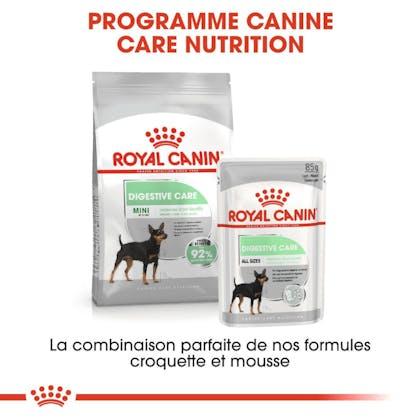 RC-CCN-DigestiveMini-CV-Eretailkit-6-fr_FR