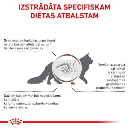 RC-VET-DRY-CatGastroMC-CV-Eretailkit-2-lv_LV