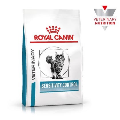 VHN-BrandFlagship-Hero-Images-Dermatology Sensitivity Control Cat Dry-B1