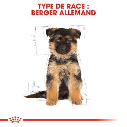 RC-BHN-PuppyGS-CM-EretailKit-4-fr_FR