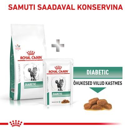 RC-VET-DRY-CatDiabetic-CV-Eretailkit-8-et_EE