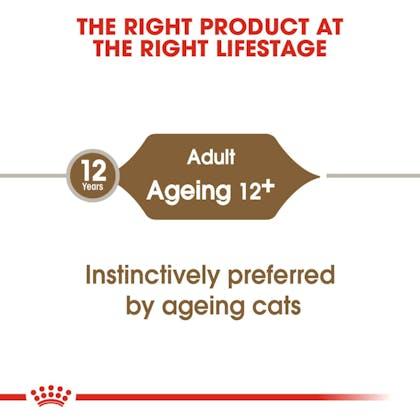FHN-Wet-Ageing12Gravy-CV-Eretailkit-1