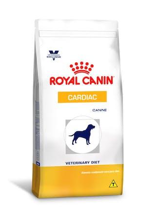 Cardiac Canine
