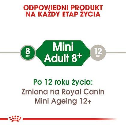 RC-SHN-AdultMini8-CV-EretailKit-1-pl_PL