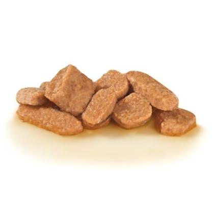 AR-L-Textura-Senior-Consult-Stage-1-Pouch-Veterinary-Diet-Feline-Humedo