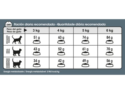 AR-L-Tabla-Racionamiento-Digestive-Feline-Care-Nutrition-Seco