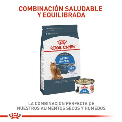 4 - WEIGHT CARE COLOMBIA