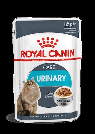 Urinary Care Gravy