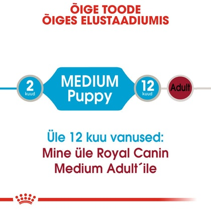 RC-SHN-Wet-MediumPuppy-CV-Eretailkit-1-et_EE