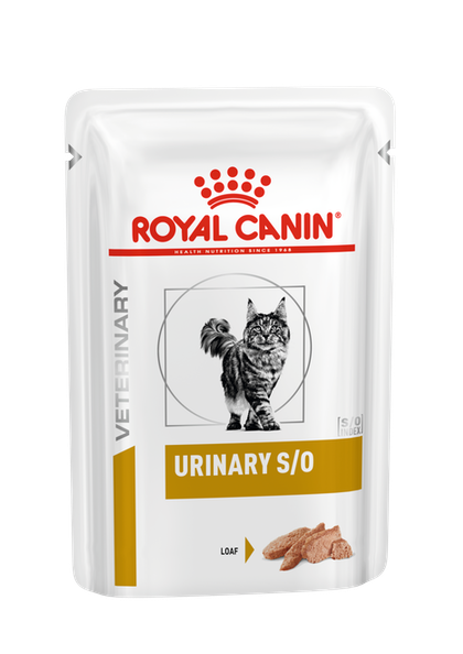VHN-URINARY-URINARY_S_O_CAT_LOAF_POUCH-POUCH_PACKSHOT_Med._Res.___Basic (1)
