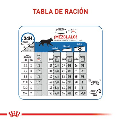 5 - WEIGHT CARE COLOMBIA