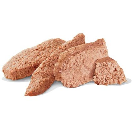 AR-L-Textura-Renal-Perro-lata-Veterinary-Diet-Canine-Humedo