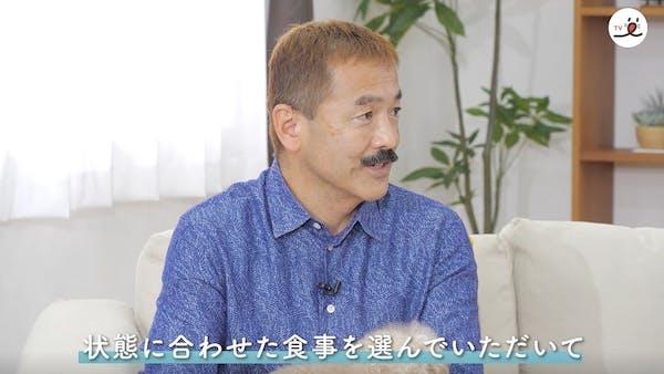 456-japan-local-ca-teamhope-seminar-vet